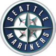 Seatle Mariners