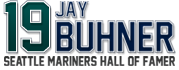 19 Jay Buhner
